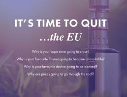 vapersforbritain