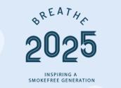 breathe 2025