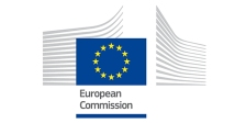 european_commission_logo1