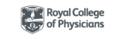 the-royal-college-of-physicians